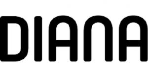 Diana-Verlag
