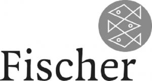Fischer-Verlag