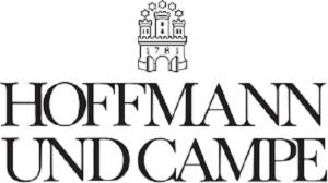 Hoffmann-Campe
