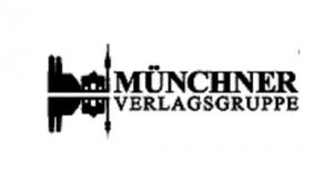 Münchner-Verlagsgruppe