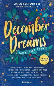 Grauer & Co_December Dreams