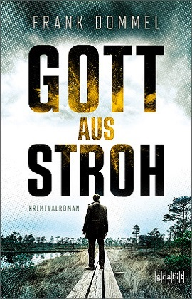 Jonas Dallmann_Gott aus Stroh