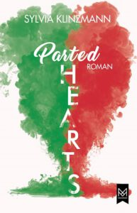 Sylvia Klinzmann_Parted Hearts