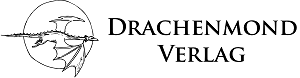 drachenmond-logo