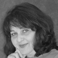 Diana Itterheim