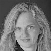 Susanne Zeyse