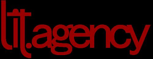 lit.agency